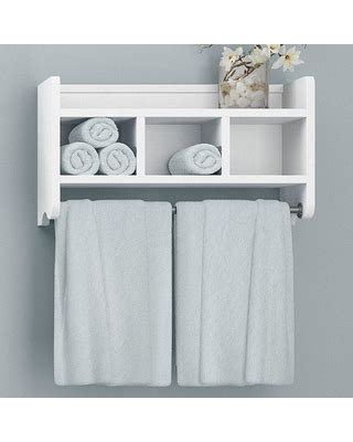 snag this hot sale 15 off bolton bathroom storage cubby
