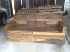 pallet sofa for sale 600 reclaimed wood furniture from