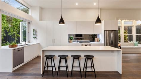 renovate weatherboard house decor and design the block s julia and sasha renovate an
