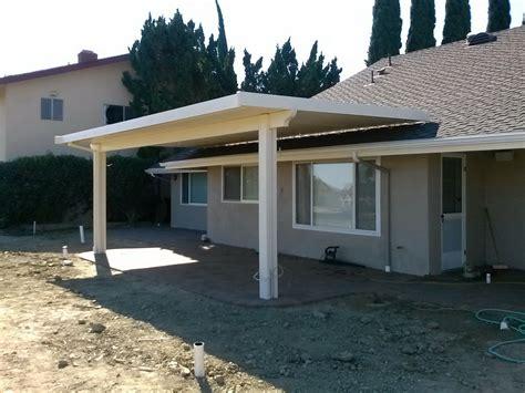 Patio Cover Roof Bracket   Home Design Ideas