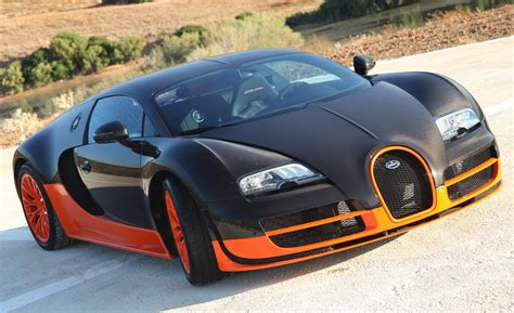 Bugati Varon by Kiridejas Bugatti Veyron Sport