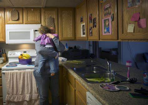 Utah Apartments For Homeless See 13 Powerful Images Of Formerly Homeless Utah Residents
