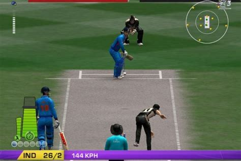 ea cricket games free download full version for pc 2010 ea sports cricket 2017 pc game full version free download