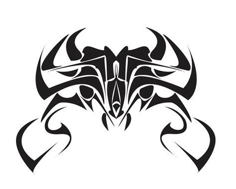 tribal sagittarius tattoo designs 31 zodiac sagittarius designs