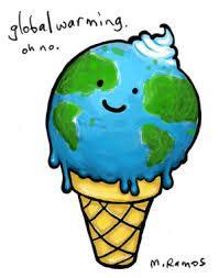 cara membuat poster global warming pengertian dan cara mengatasi global warming pemanasan