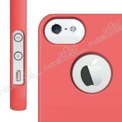 Kemeja Slimfit K4503 5 Series elago iphone se 5 5s slim fit 1 series k箟rm箟z箟 rubber k箟l箟f