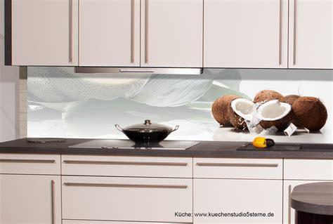 fliesenspiegel motiv k 252 chenr 252 ckwand glas motiv bezaubernd auf kreative deko
