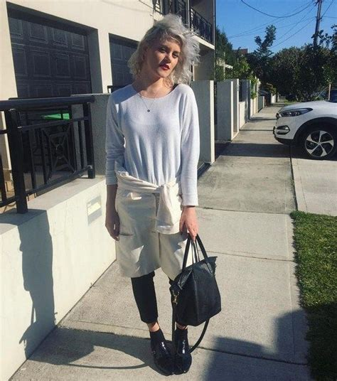 Ha 862 Mothercare Skirt 862 best images about taya smith on today show