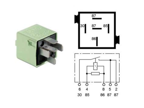 2005 mini cooper power steering wiring diagram wiring