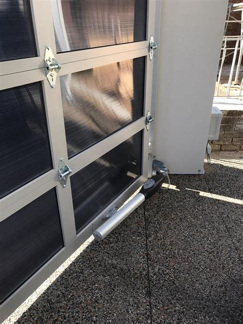 swing gate motors rodman 1 rodman 2 swing gate motors by key automation