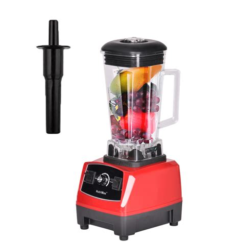 220v kitchen appliances 3hp 2200w g5200 fruits vegetables blender mixer
