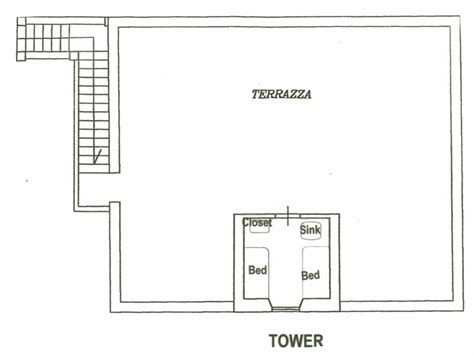 house rules floor plan extraordinary house rules floor plan pictures ideas