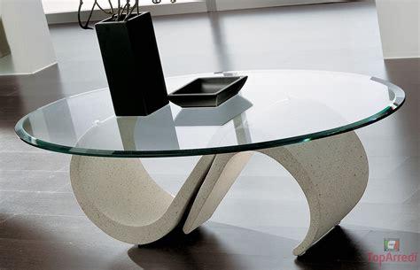 tavoli da soggiorno ikea tavolini da salotto ikea prezzi terredelgentile