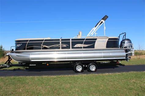 bentley yamaha yamaha fuel tank boats for sale