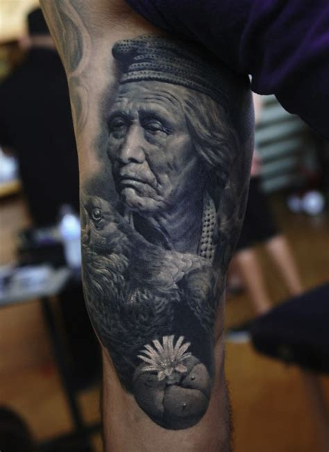 sergio sanchez tattoo 17 best images about sergio tattoos on