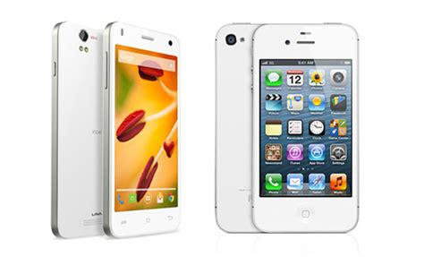 iphone themes for lava iris x1 check out some of these iphone look alikes