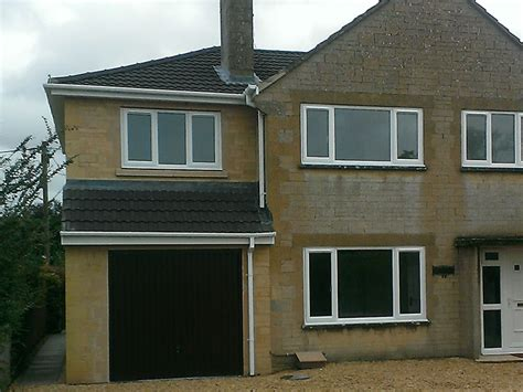 Home Plan Design Services Swindon by Gallery Home Plan Design Services Swindon