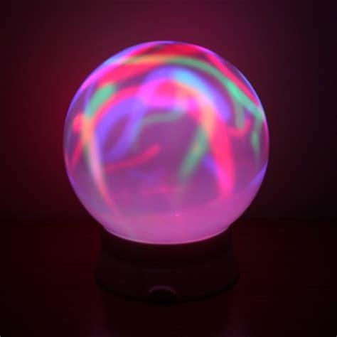 colour change sphere l