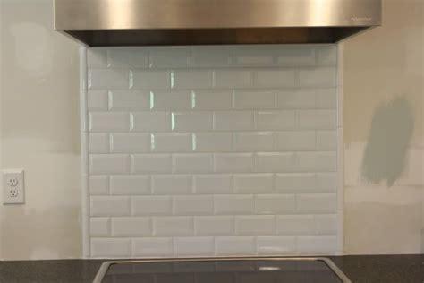 subway tile edge pieces 28 images white subway tile shower niche with bullnose edge tile