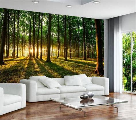 harga wallpaper nuansa alam jual lem untuk wallpaper yang bagus di jakarta hingga