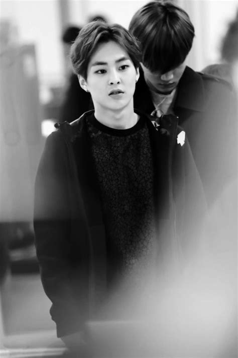 xiumin wallpaper tumblr xiumin wallpaper tumblr www pixshark com images