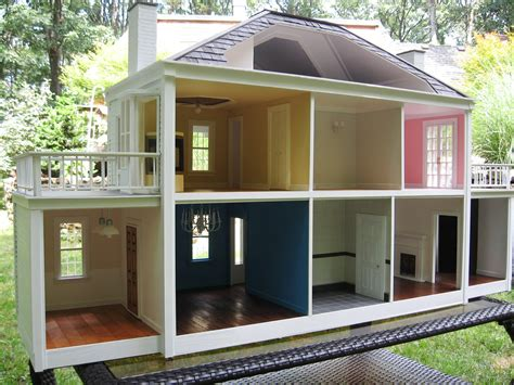 Doll House Ideas 28 Images Doll House Ideas Craft 151 Best Images About Doll