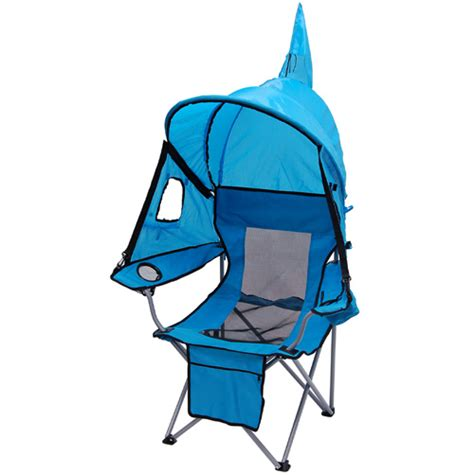 tent chair lookup beforebuying