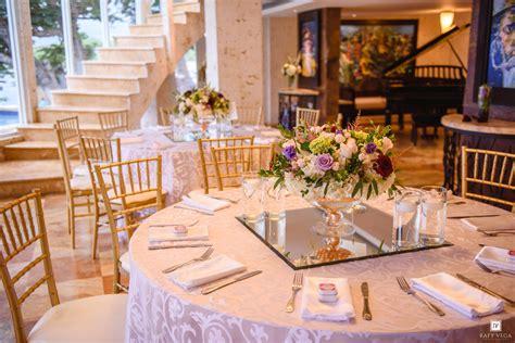 Set Zulaika boda en villas mar azure pe 241 uelas