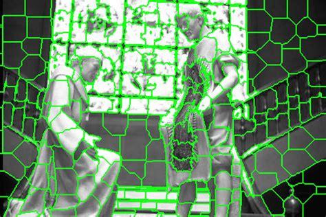 pattern recognition olga veksler european conference on computer vision eccv 2010