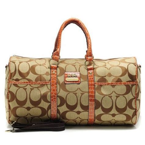 27 best like coach bags images on coach handbags coach purses and coach bags