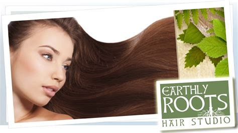 haircut coupons nashua nh couptopia best daily deals in nh