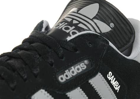 Adidas Samba Vintage Grey Black adidas samba shoes black grey white shoes