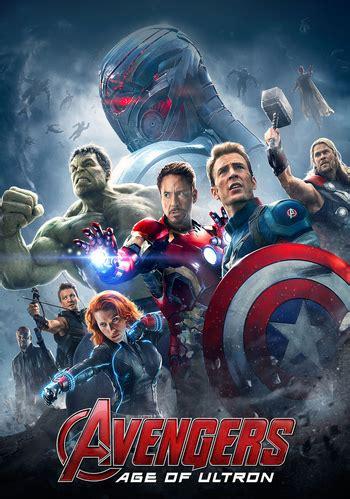the avengers 2012 film tv tropes avengers age of ultron film tv tropes wisata dan info sumbar
