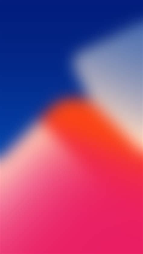 wallpaper for iphone 8 iphone 8 event wallpapers