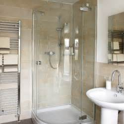 Small Bathroom Shower Ideas by 17 Delightful Small Bathroom Design Ideas