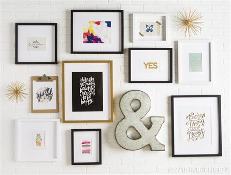 gallery wall art 100 best images about gallery wall ideas on pinterest