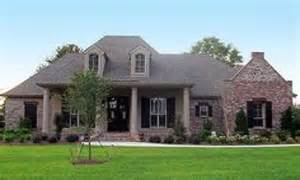 country one story house plans french country house exteriors french country house plans one story one story country home