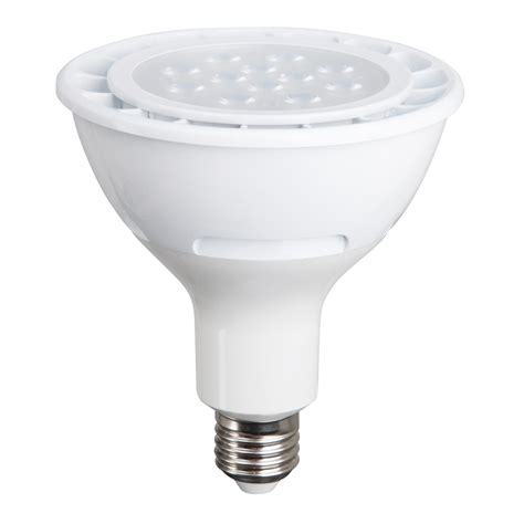 led par30 par30 13w dimmable par30 retrofit led lighting