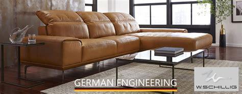 schilling sofa schilling sofas germany refil sofa
