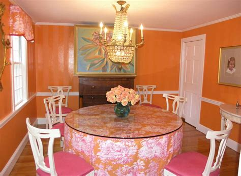 Dining Room Color Design Ideas Decorating Ideas For Dining Rooms Dining Room Color