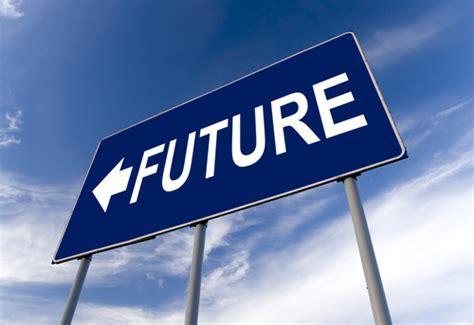 la prospective reconstruire l avenir trommenschlager
