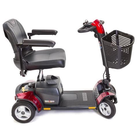 pride   elite traveller   travel mobility scooter