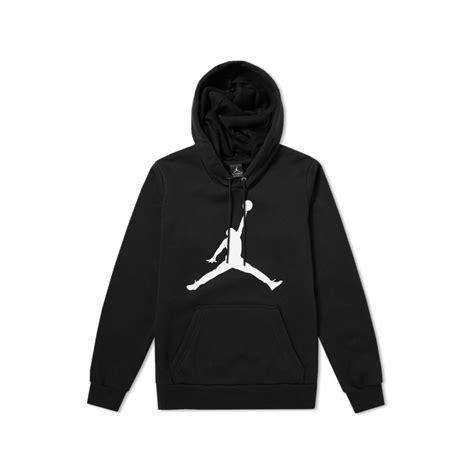 Hoodie Air White sweat flight fleece jumpman air pullover hoodie black white basket4ballers