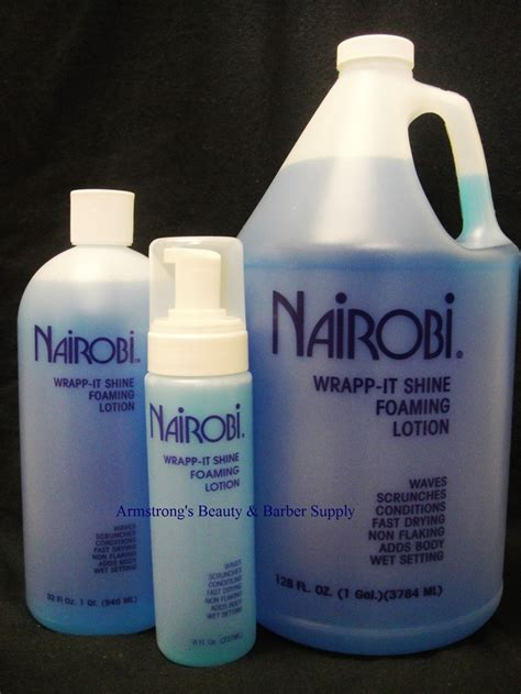 nairobi hair products official website pin by armstrong beauty supply on products i love pinterest