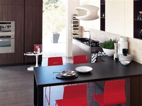 come cucinare lo zone la cucina 232 in soggiorno cose di casa