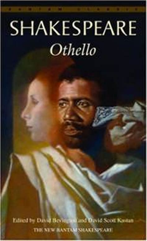 themes in othello by william shakespeare ap reading list book a day othello prepwise