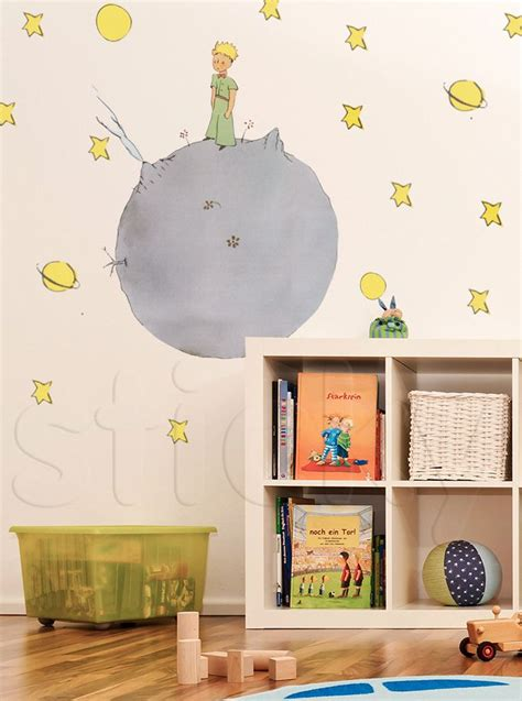 118 best le petit prince baby shower and nursery images