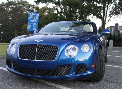 bentley prince is this us272 220 bentley convertible worth the price tag