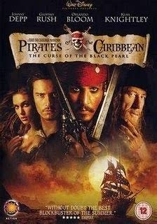download film indonesia janji hati download film pirates of the caribbean the curse of the