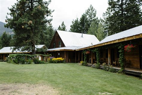 mazama ranch house natalie sam mazama ranch house wedding part one methow valley wedding